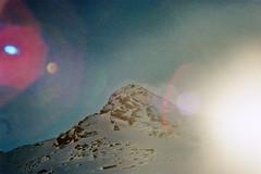 . (Careless Edition) Tags: photography film mountain nature italy southtyrol südtirol pfelders plan valpassiria passeiertal passeier