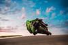 WSBK 2018 Phillip Island (Thunder1203) Tags: teamkawasaki kawasakizx6r worldsupersportchampionship asbk canonaustralia canonsportsphotography motorcycleracing panningshot phillipislandgrandprixcircuit racebike racingcircuit speed ventnor wsbk competition phillipislandcircuit