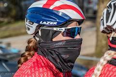 Clayton2018-14.jpg (alexreedcycling) Tags: trackcycling bahnrad nikoneurope cyclingphotos instacycling uci sportphotography velodrome capturecycling pista sport alexreedphotography apeldoorn alexreedphoto piste cycling worldchampionships