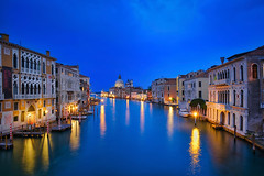 Venice night & Blue Hour (Luís Henrique Boucault) Tags: adriatic architecture beautiful blue boat bridge building canal city cityscape cloudy culture dawn dramatic dusk europe european evening famous gondola grand historic illuminated italian italy landmark landscape light majestic night outdoors rialto scene sea sky street sunrise sunset time tourism tourist touristic transportation travel twilight venetian venezia venice view water