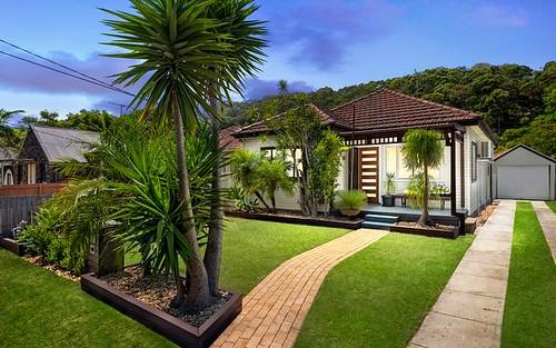28 Lido Av, North Narrabeen NSW 2101
