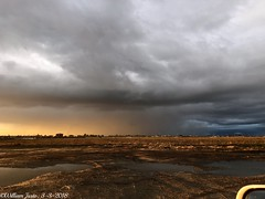 Thunderstorms Erupt Around California (3-3-2018) #57 (54StorminWillyGJ54) Tags: californiarain californiathunderstorms thunderstorm thunderstorms storms storm winter2018 march2018 weneedrain stormyweather stormchasing stormchaser tstorms stormchasers severeweather