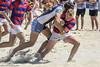 H6J16036 Utrecht RC v Randuba 2 (KevinScott.Org) Tags: kevinscottorg kevinscott rugby rc rfc beachrugby ameland abrf17 2017 randuba utrechtserc