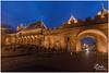 export_IMG_0909.jpg (Zi Ro) Tags: geïmporteerdetrefwoordtags urban avondfotografie amersfoort stad