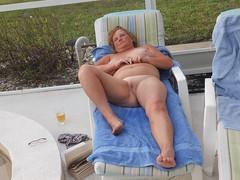 florida--2013-429_24168253147_o (Old Geezer 1952) Tags: florida2013 tits boobs cunt