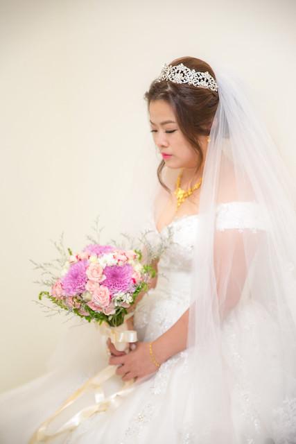 417_儀式篇_YUYU視覺設計