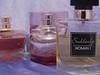 6706 His n hers perfume (Andy - Tak'n a breever) Tags: bbb beckham boss eee essencedefemme female fff iii intimatelybeckham male mmm perfume ppp sss suddenlywoman1 suddenlybylidl