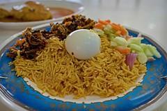 Baryiani (zol m) Tags: lovelykl mamak malaysiatrulyasia malaysia baryiani goodfood klickr primelens fujinon xpro2 fujifilm zolsimpression zolmuhd