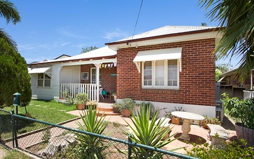 37 Bligh Street, Tamworth NSW 2340