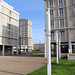 Le Havre - Porte Océane