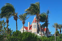 Key West (Florida) Trip 2017 0107Ri 4x6 (edgarandron - Busy!) Tags: florida keys floridakeys keywest southernmosthouse
