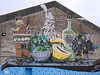 Fresqu'île (Feucophe) Tags: fresco island nantes studio katra street art panasonic gx80