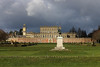 Cliveden House. (Meon Valley Photos.) Tags: cliveden house national trust ngc