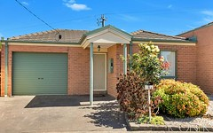 8a Edgware Court, Epping VIC