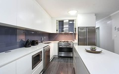 11303/177-219 Mitchell Road, Erskineville NSW