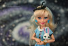 alice ! (photos4dreams) Tags: barbie mattel doll toy photos4dreams p4d photos4dreamz barbies girl play fashion outfit kleider mode puppenstube aliceinwonderland aliceimwunderland fairytale märchen whiterabbit ally descendants dolls disney