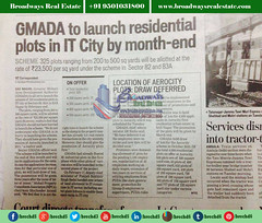 gmada-it-city-news-mohali