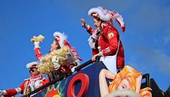 Eschweiler, Carnival 2018, 071 (Andy von der Wurm) Tags: karneval kostüm costume carnival mardigrass eschweiler 2018 kostüme kostueme nrw nordrheinwestfalen northrhinewestfalia germany deutschland allemagne alemania europa europe female male girl teenager smiling smile lachen lächeln lustforlife groove portrait lebensfreude verkleidung verkleidet dressed bunt colorful colourful karnevalsumzug karnevalszug carnivalparade andyvonderwurm andreasfucke hobbyphotograph funkenmarie funkenmariechen