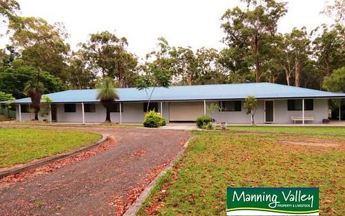 63a Iluka Circuit, Taree NSW