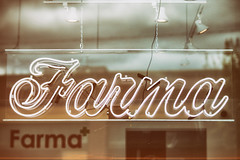 Farma (Thomas Hawk) Tags: 420 america farma oregon pdx portland usa unitedstates unitedstatesofamerica westcoast marijuana neon neonsign pot us fav10