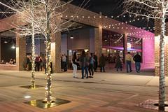 20180217-191241-011 (JustinDustin) Tags: 2018 city downtown duluth ga georgia gwinnett landmark location middlegeorgia northamerica parsonsalley us usa unitedstates year