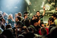 20180217_Romano Nervoso_Botanique-13 (enola.be) Tags: romano nervoso botanique 2018 geert vercauteren concert gig live enola bota brussel belgium
