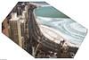 window on the world (jnhPhoto) Tags: jnhphoto chicago chicagoskyline ice lakemichigan lake lakeshoredrive landscape