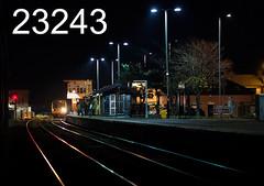 robfrance5d2_23243_031117_x1420xx_redcar_central_2d47_nt_edr16lr6pse15weblowres (RF_1) Tags: 142 2017 arriva brel britain britiain britishrailengineering class142 cleveland cumminslt10r dark darkness db deutschebahn dieselmultipleunit dmu england franchise leyland localtrain localtrains middlesboroughsaltburn middlesboroughtosaltburn night northern northernengland northernrail pacer passengertrain publictransport railway railways redcar redcarcentral stoppingtrain stoppingtrains teesside teeside train trains transport travel traveling uk unitedkingdom