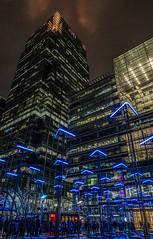 _DSC4581 (micomicodukie) Tags: lighting nightshots places london