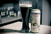 Guinness, Draught Stout. 2 (EOS) (Mega-Magpie) Tags: canon eos 60d indoors drink beer guinness draught stout glass tall can black