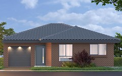 House Warring Crescent, Plumpton NSW