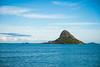 KMM_7607 (K_Marsh) Tags: oahu hawaii beach kualoaregionalpark mokoli'iisland chinamanshat