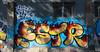 Novembre_0002 (Joanbrebo) Tags: barcelona catalunya españa es barceloneta pintadas murales murals grafitis streetart canoneos80d eosd efs1018mmf4556isstm autofocus