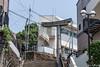 Nagasaki-Bomba-Atomica-182 (luisete) Tags: japan japón nagasaki kyushu atomicbomb bombaatómica parquedelapaz