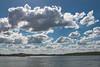 xingo -41 (mfcamacho) Tags: natureza represa barragem xingo sergipe