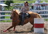 Paris Fair - Barrel Racing 59 (2.5 Million + views!!! Thank you!!!) Tags: canon eos 70d 70200mm ef70200f4l psp2018 paintshoppro2018 efex topaz paris fair barrelracing ontario canada sport action horses horse
