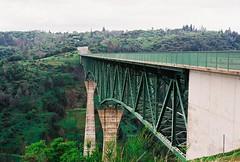 12 (photography.natomas) Tags: bridge cali california film
