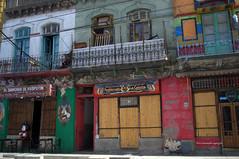 La Boca (luisarmandooyarzun) Tags: street colores city cityscape citycape ciudad urbana photographer photographyfotografías turismo feria airelibre calle argentina buenosaires laboca