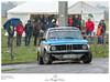 JCD_1839-1300 (jicede) Tags: legend boucles bastogne bmw rallye rally racecar race motorsport courseautomobile car nikon nikonpassion d7100 80200 f28