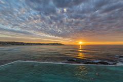 _RJS6895 (rjsnyc2) Tags: 2018 australia beach bondibeach day nikon nikond850 ocean richardsilver richardsilverphoto richardsilverphotography sydney sydneybridge sydneyoperahouse travel travelphotographer travelphotography travelphotographywinter city sun sunrise