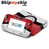 buy nintendo wii u online at low price (shipmychip03) Tags: buy nintendo wii u online low price