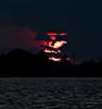 Fair Harbor - Sunset over Clam Pond (A Fire Island POV) Tags: fair harbor fire island new york ny long sunset clam pond
