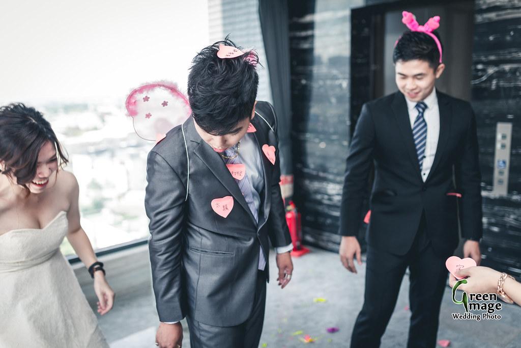 20171125 Wedding Day-P-68
