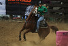 343A7110 (Lxander Photography) Tags: midnorthernrodeo maungatapere rodeo horse bull calf steer action sport arena fall dust barrel racing cowboy cowgirl