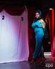 Pandora Foxx (Eric Paul Owens) Tags: shrunkenhead burlesque moncherie girlsgagsandgiggles ggg pandorafoxx