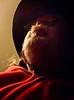 self-portrait-red-shirt331_6997664426_o (mcreedonmcvean) Tags: iso400 olypenep3 constructionmoon handheld hipshot homes newroad nightshots selfportrait tracks