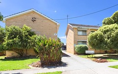 12/4-6 Sheffield Street, Preston VIC