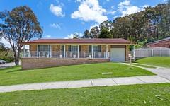 1 Casey Drive, Watanobbi NSW