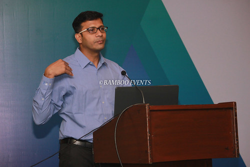 """Fundsindia Annual Advisors meet • <a style=""""font-size:0.8em;"""" href=""""http://www.flickr.com/photos/155136865@N08/38954352435/"""" target=""""_blank"""">View on Flickr</a>"""