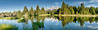Panorama View at Schwasbacher Landing (Ronnie Wiggin) Tags: panoramaviewatschwasbacherlanding panorama scwabaherlanding beaverspond snowcovermoutains scenic refelections dtnp grandtetonnationparr usnationpark etonrange moodewyoming trees nature eo13